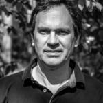 Arne Lowden