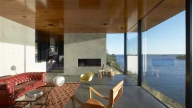 Det hälsobringande dagsljuset och arkitekturen