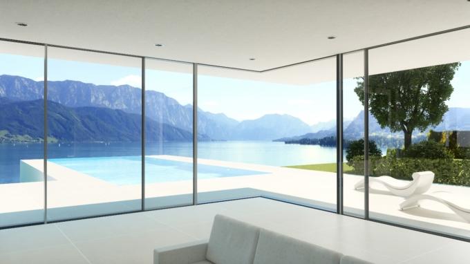 schuko-fönster