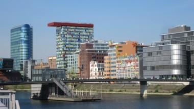 Tävling för arkitekter – Vinn inspirationsresa till Tyskland