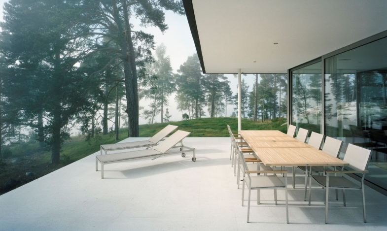 Svenska hus – 72 sidor boendedrömmar som blivit verklighet