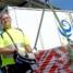 Samlastning förbättrar trafiksituationen och miljön i Stockholm