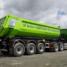 Skanska-lanserar-gröna-lastbilar