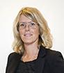 Maria Olsson Tunebro