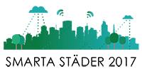Smarta-stader_logo