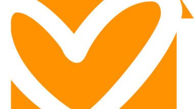 Träffa SundaHus på Forum för Giftfri Miljö