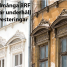 De hetaste underhållsplanerna för bostadsrättsföreningarna