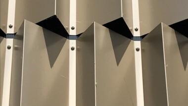 Colorcoat Prisma® – Estetik som varar. Garanterat.