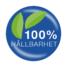 TESAB - 100 % Hållbarhet
