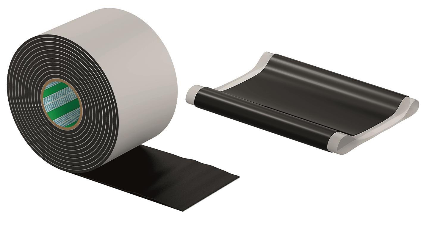 Nya tillbehör till Ecoflex kulvertsystem