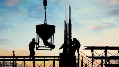 Byggbranschen i täten för registrerade miljövarudeklarationer