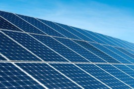 Utökat solcellsstöd i regeringens vårbudget