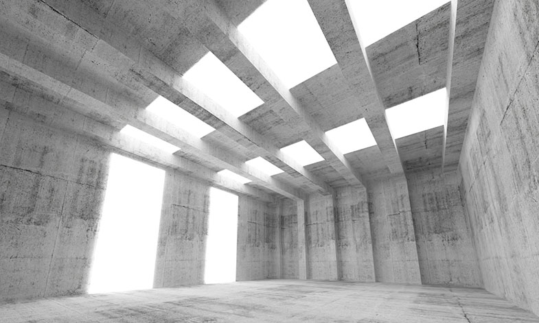 Svensk Betong efterlyser ökad efterfrågan på klimatförbättrad betong