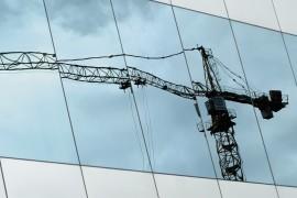 Peab bygger kontor i Solna