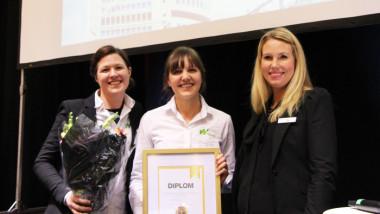 Willhem får pris för Sydsveriges smartaste fastighet