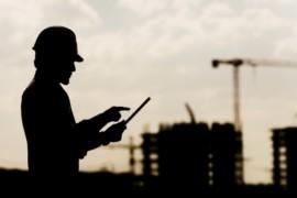 IVL utvecklar verktyg för att räkna på byggnaders klimatpåverkan