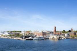 Skånska kommuner ska bli fossilfria i nytt projekt