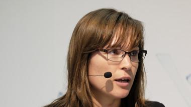 IVL-forskare prisas för arbete inom avloppsreningsprocesser