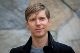 Forskare ska hitta nya sätt att bygga på KTH:s boendelabb
