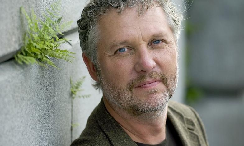 Peter Eriksson ny bostadsminister
