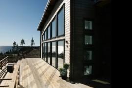 Nytt designpris ska lyfta intresset för fönsterlösningar