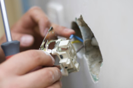 Svårt hitta rätt kompetens inom installationsbranschen