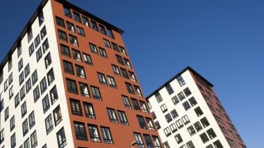 Försäljningen av värmepumpar bromsar efter Rot-sänkning