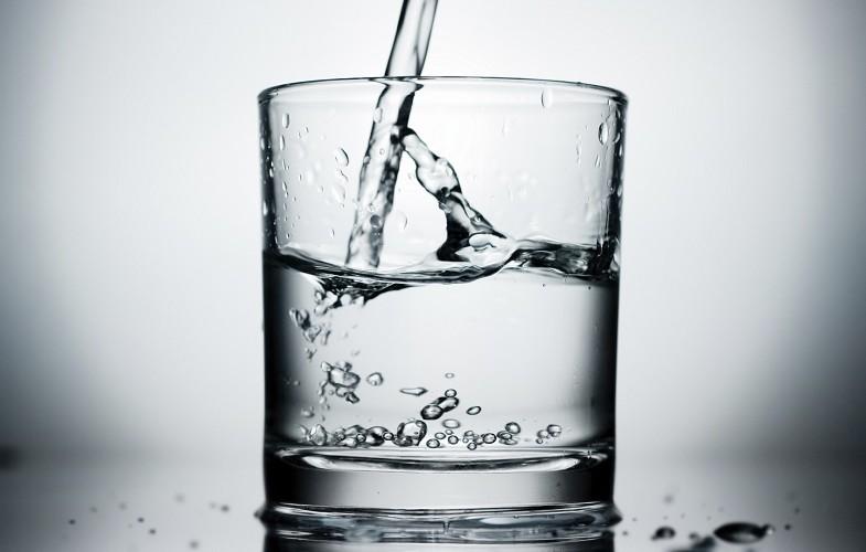 Strategin för material i kontakt med dricksvatten ses över