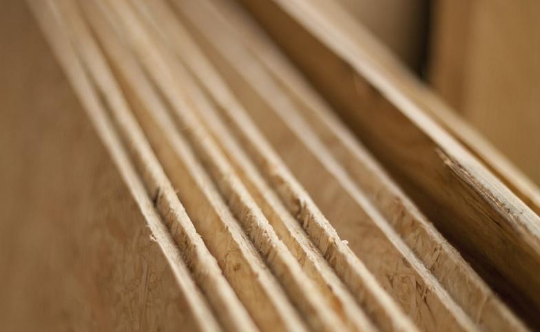 Nytt koncept för datacenter i trä