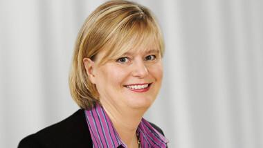 NCC:s tidigare hållbarhetschef rekryteras till Ahlsellkoncernen