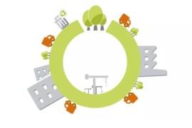 Tyréns och Elecosoft utvecklar ny klimatmodul i Bidcon