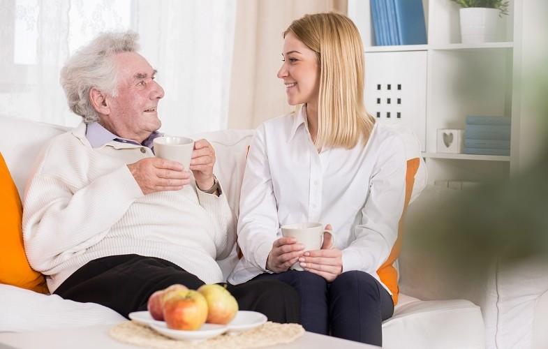 HSB Stockholm testar intergenerationsboende för studenter