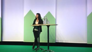 Hållbart företagande en nyckel till framgång