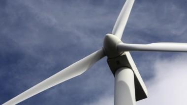 Ny strategi ska ge hållbar vindkraftsutbyggnad