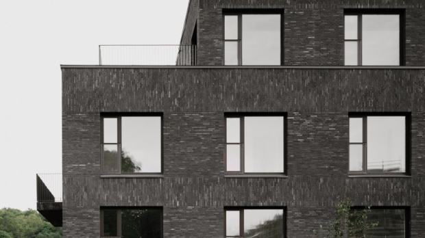 Studio 1 i Örgryte Torp vann Kasper Salin-priset