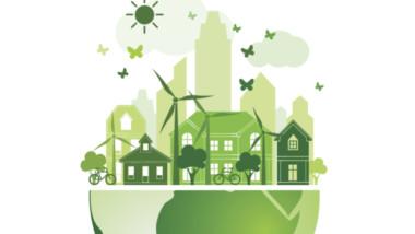 Ny satsning för smart och hållbar stadsutveckling
