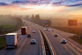 Nytt klimatpolitiskt program med fokus på bostäder och transporter