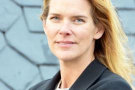 Nordskiffer satsar på social hållbarhet