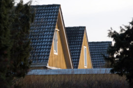 """TMF: """"Risk att energikravet slår hårt mot husköpare"""""""