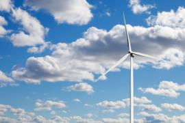 Stena Fastigheter går över till egenproducerad vindkraft