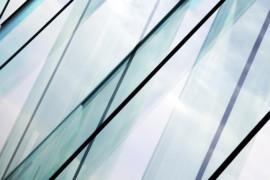 Fortsatt stöd från branschförening till glasforskning