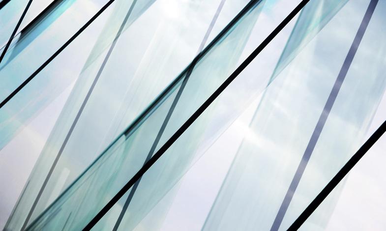 Ny forskningssatsning på superstarkt glas