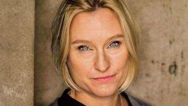 "Emma Jonsteg: ""Svensk arkitektur har mer att ge"""