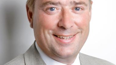 Swedisol antar FN:s globala hållbarhetsmål