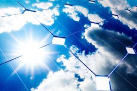 Ny webbportal om solel ska guida konsumenter