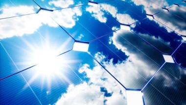 Interaktiv kalkyl räknar ut återbetalningstid för solceller