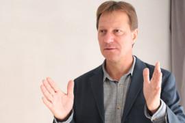 """Veidekke: """"Svensk bostadspolitik saknar ambitioner för ekonomiskt svaga grupper"""""""