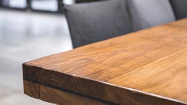 Digital plattform ska synliggöra underleverantörer i möbelindustrin