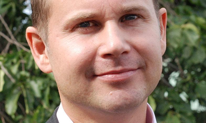 Rikshem anställer ny affärs- och hållbarhetschef