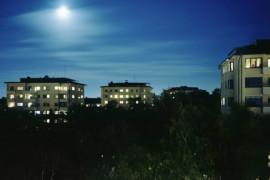 Nytt forskningsprogram utvecklar effektiva belysningslösningar